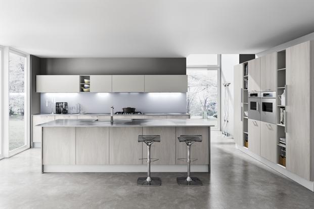Terragni Prospettive d\'Arredo - Progettazione e Fornitura Cucine ...